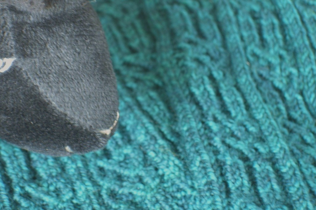 090123 knaughty or knice socks