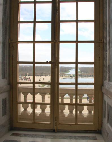 París Semana Santa 2008 (059)