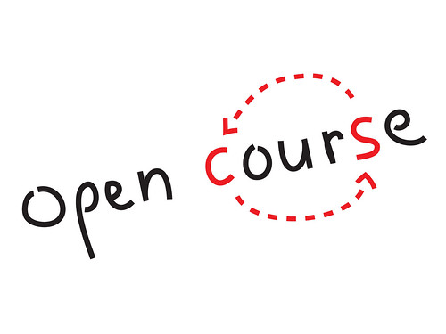 Open-course/Open-source by Marc Wathieu, on Flickr