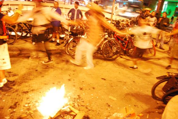 BicicletadaJuninaSP074