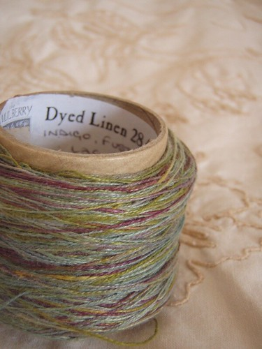 dyed linen thread.JPG