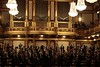 Musikverein - C. Abbado & Lucerne Festival Orchestra