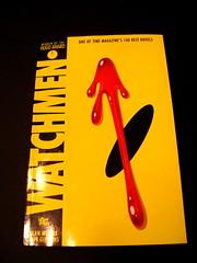 62-365 - 3/2/08  Watchmen