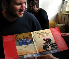 Robert millar book
