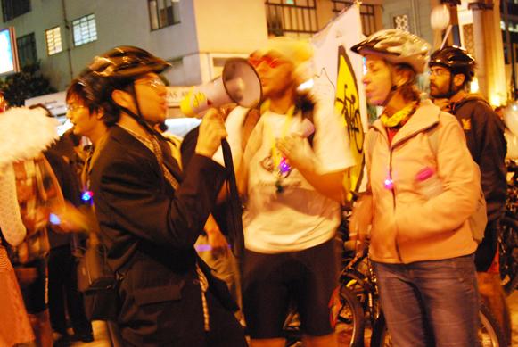BicicletadaDiaSemCarro08SP063