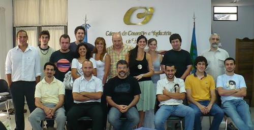 emtec2008