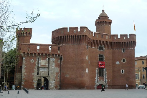 Hotel Porta Roba Firenze Booking