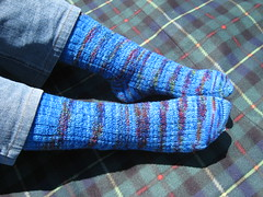 Socks_2008Jun4_RailwayStitch_JitterBug