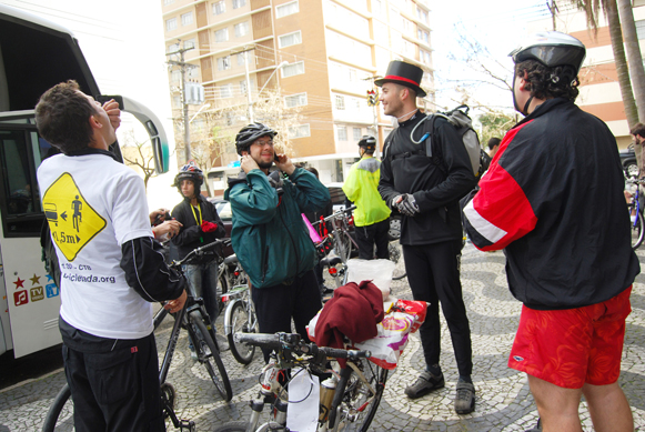 BicicletadaJulhoSP-CWBp118