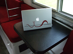 Matching MacBook Pro