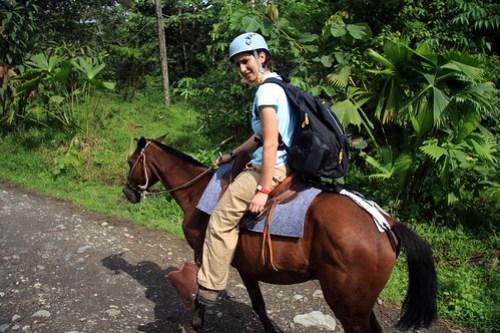 Costa Rica - Día 5 (360)