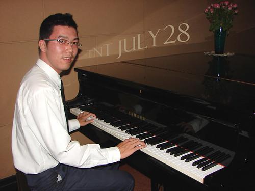 pianist 5