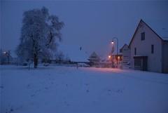 081217_Jonen-Schnee-im-Dezember-003