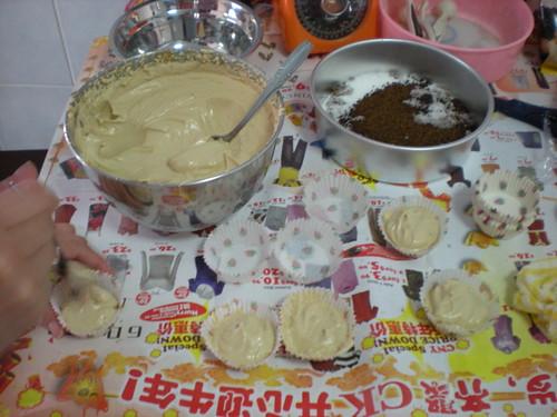 Baking Session (5)