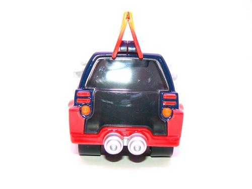 disney cars toon yokoza (5)