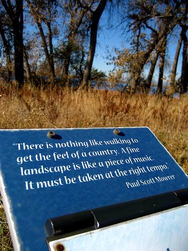 Nature quote 2