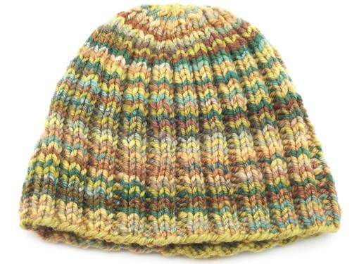 Fields of Gold hat