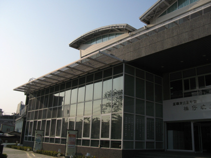 【借閱記錄】高雄市圖書館楠仔坑分館(4.5ys)