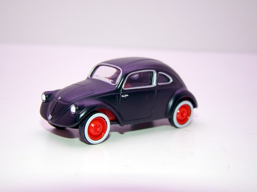 greenlight motorworld volkswagen 30 (3)