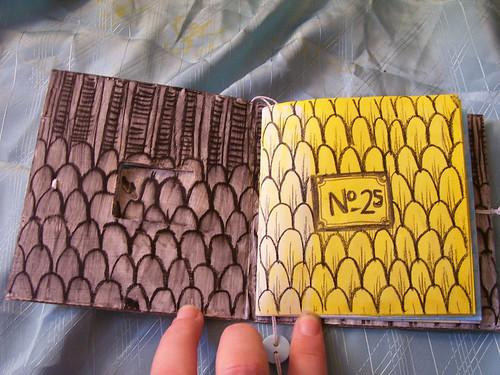 25-inside