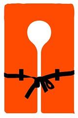 Logo de l'initiative pour un salaire minimum