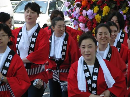 65 - Sonna Festival Parade - 20080613