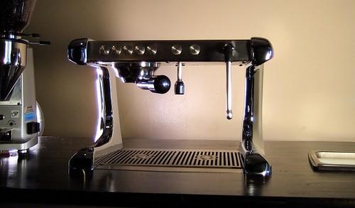 Best espresso cappuccino coffee machine