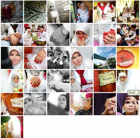 collage-fasya&izan