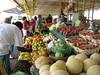 Farmers' Market by NatalieMaynor