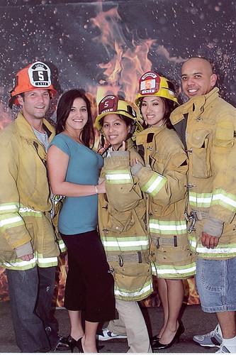 celesteoakznhienfirefighters