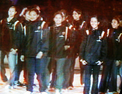 uaap season 71 openning ceremonies 38