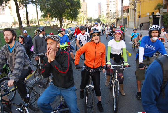 BicicletadaJulhoSP-CWBp210