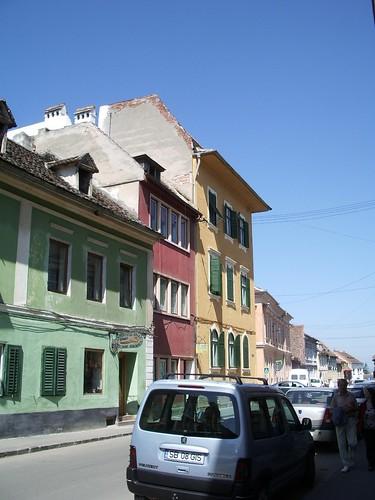 Romania 2007 (8) 003