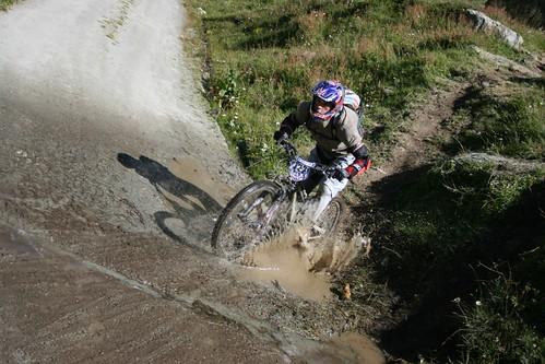 042 - MaxiAvalanche Cerviniz por Sport Communities.
