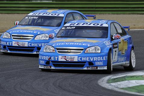 chevrolet imola 08 by you.