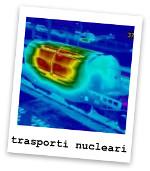 trasporti nucleari