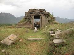 Sri Uma Maheswarar Temple