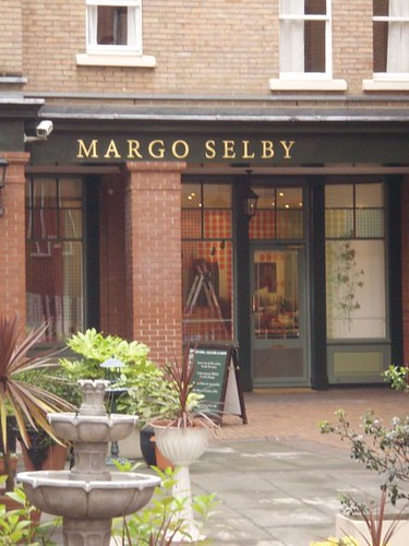 Margo Selby Gallery.jpg