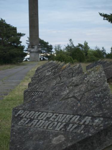 Fallotsentrism Saaremaal