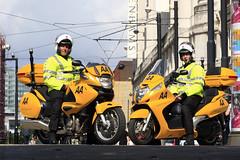 AA MOTORCYCLES 7