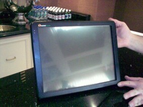TabletKiosk 15 inch by gottabemobile.