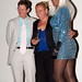 5th LGBTA Youth Awards 071