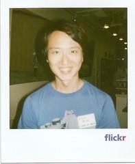 0615_flickr-meet_01