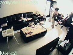 b-2008-08-01-13-58-26.jpg