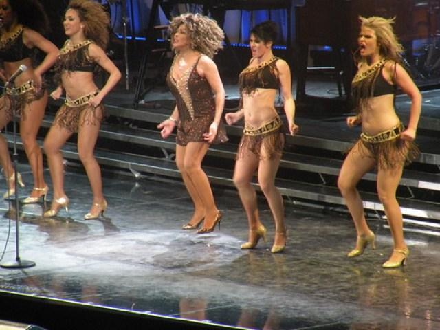 concert Tina Turner 224