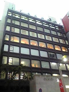 新宿タカノ