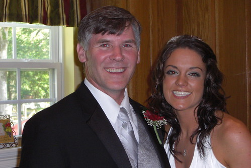 Luke&Anna's Wedding
