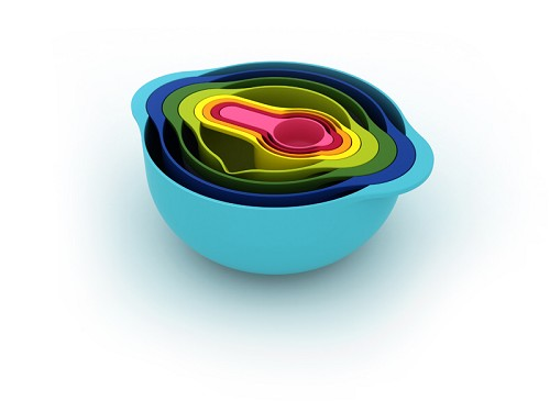 Nest Kitchenware