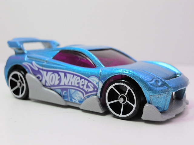 hot wheels easter 5 pack mst suzuka