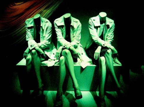headless mannequins by slimmer_jimmer